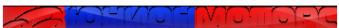 Логотип компании БОШ Автосервис Юнион-Моторс