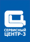 Логотип компании КАМАЗ центр