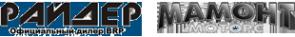 Логотип компании No limit motors
