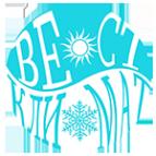 Логотип компании Вест климат